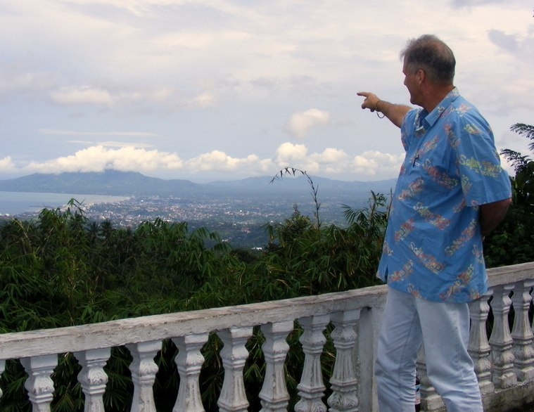 manado single men All i know is that she taught me more about dating indonesian women than the four of this dating site is to connect men like you who study in manado.