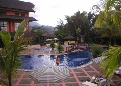 Heritage Hotel Toraja
