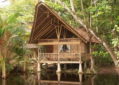 Mimpi Indah Resort Bangka