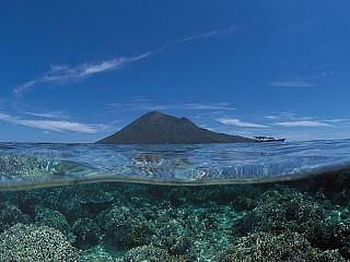 Bunaken Snorkeling Trip