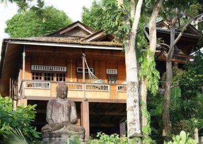 bungalow-bunaken-island-resort-lowres