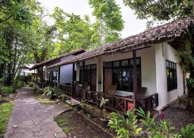 Murex Dive Resort Manado