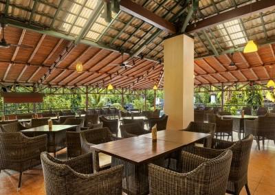 Bunaken Restaurant