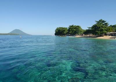 Onong Resort