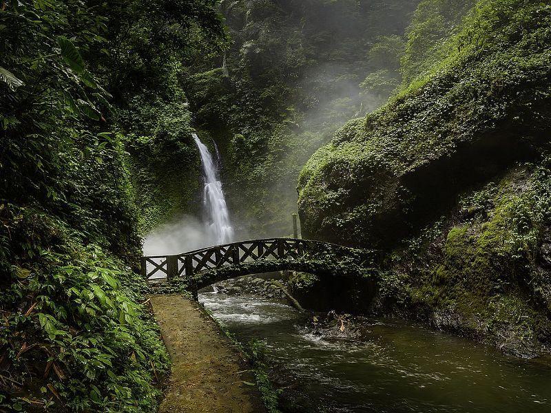 Image Result For Travel Gorontalo Manado