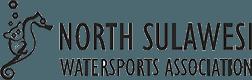 North Sulawesi Watersports Association