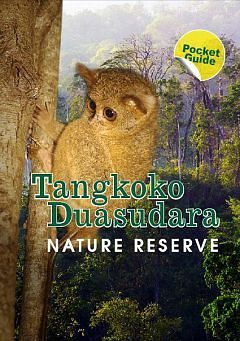 Tangkoko Pocket Guide