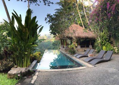 Alami Villa Bali