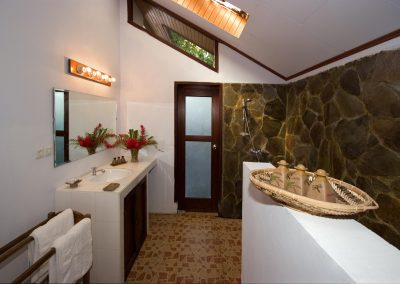 Murex Manado - Bathroom -1