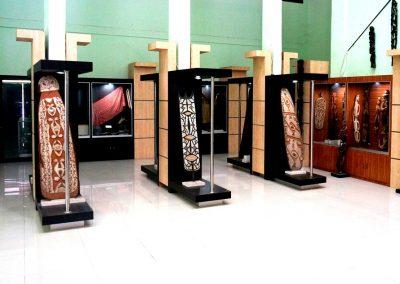 Museum Jayapura