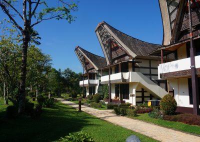 Misiliana Hotel