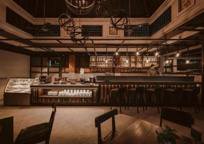 Vira Bali-DIPDOCK Grill & Bar (2)