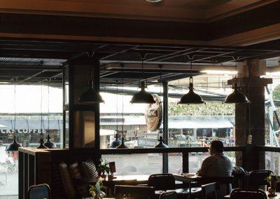 Vira Bali-DIPDOCK Grill & Bar (3)